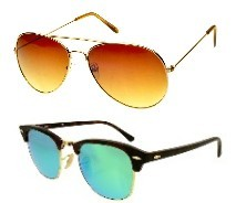 RB Fashion Sunglasses