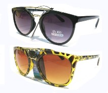 TF Fashion Sunglasses