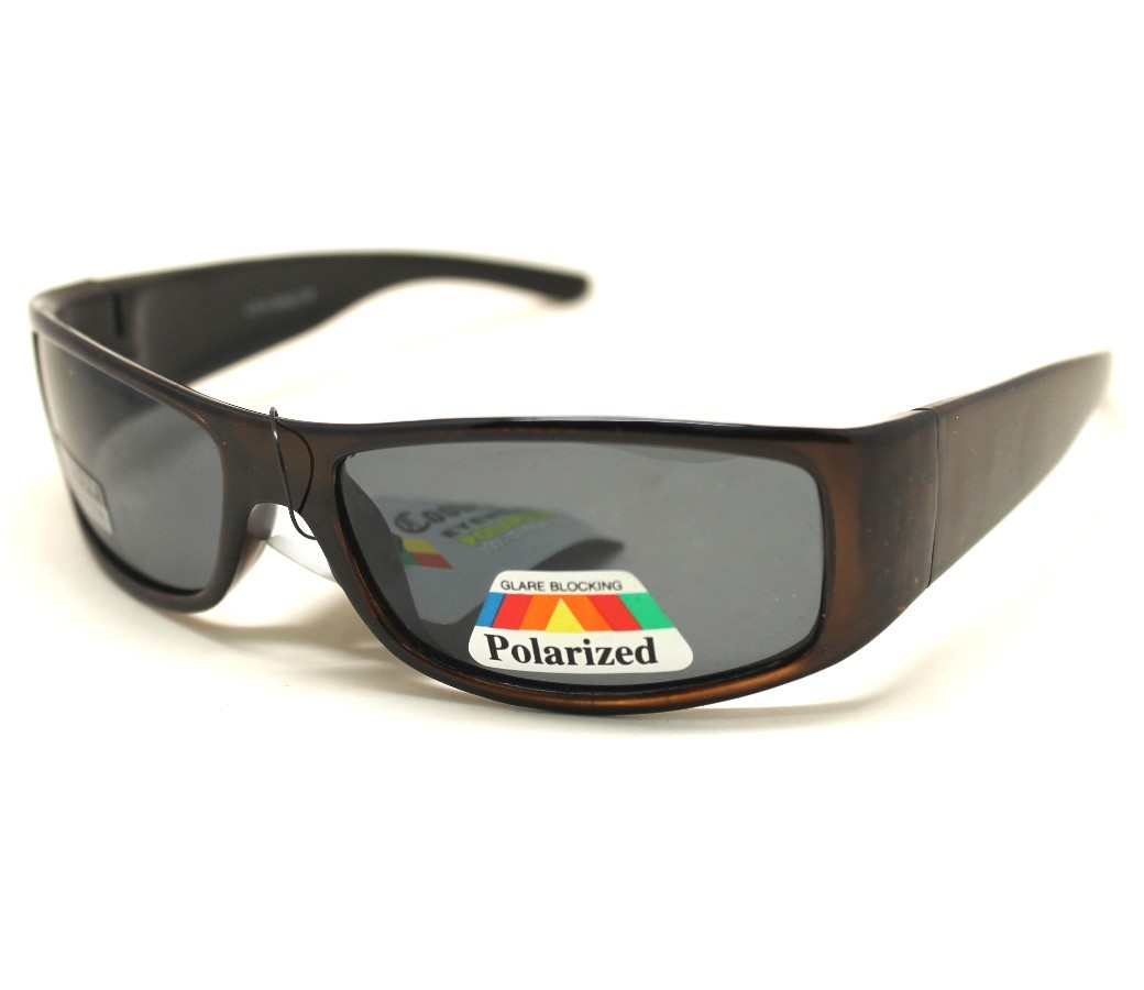 Polarized Sunglasses PP5014