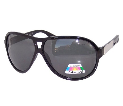 Polarized Fashion Sunglasses PP5046